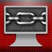 Desktop Lock