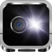 Torch - Flashlight for iOS