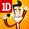 Quiz Plus - One Direction edition