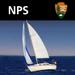 NPS Chesapeake Explorer