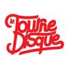 Le Tournedisque - Anatole Royer de La Bastie