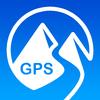 Maps 3D PRO - GPS Tracks für Fahrrad, Wandern,...